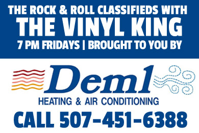 Deml Heating and Air Conditioning