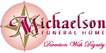 Michaelson Funeral Home - Owatonna