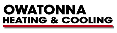 Owatonna Heating & Cooling