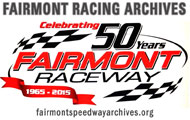 Fairmont Racing Archives