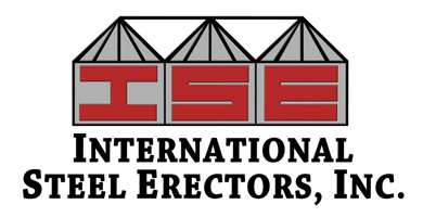International Steel Erectors