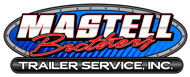 Mastell Brothers Trailer Service