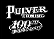 Pulver Towing