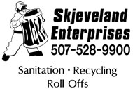 Skjeveland Enterprises