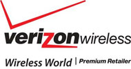 Verizon Wireless World