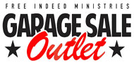 Owatonna Garage Sale Outlet