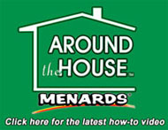 Visit the How-To Center at Menards