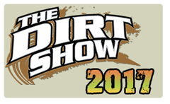 The Dirt Show 2017