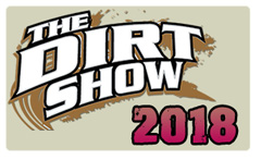 The Dirt Show 2018