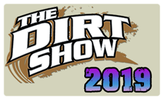 The Dirt Show 2019